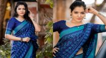 vj-chithra-latest-instagram-photos-goes-viral