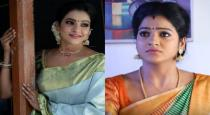 Actress Chithra suicide case next update