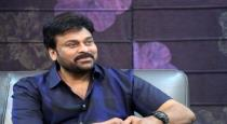 chiranjeevi-starts-oxygen-bank-for-corono-patient