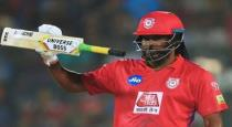 chris-gayle-misses-century