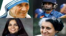 indias-most-powerful-three-super-womens