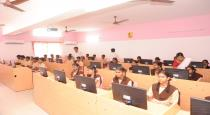 computer teacher post announced tamilnadu gvt