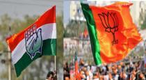congress-leader-jitin-prasada-joins-in-bjp