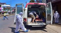 9200-for-ambulance-to-take-corono-patients
