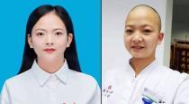 young-nurse-shave-head-for-helping-koronovirus-people