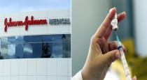 Johnson and Johnson wants to start testing its coronavirus vaccine by September