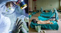 elderly-people-died-in-spain-orphanage-due-to-corono