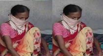 husband-isolated-corono-affected-wife-in-bathroom