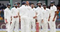 indian-new-test-team-announced-for-next-two-test-matche