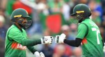 world-cup-2019---west-indies-vs-bangladesh---won-bangla