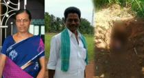 sister-killed-brother-and-brother-wife-in-madhurai