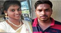 man-killed-relative-girl-due-to-love-issue