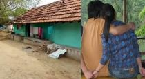 Brother killed his sister who have illegal relationship near madurai