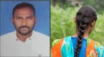 Young girl suicide in andhra for sister husband torture
