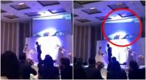 groom-played-bride-bed-room-video-on-marriage-stage
