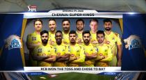 csk-replaced-kedar-jadav-with-jagadheesan