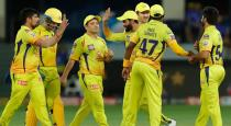 Top bowlers rejected csk offers to join IPL t20