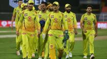 csk-fans-expect-from-csk-team