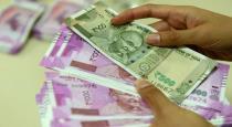 Bulk amount capitalised in psu banks