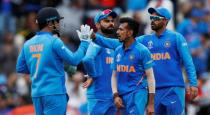 india-scored-highest-score-against-to-australia-in-firs