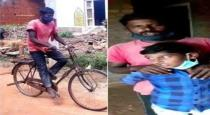 father-travelled-300-km-in-cycle-for-buying-medicines-t