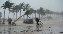 damage-expected-because-of-kaja-cyclone