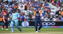 Will india take revenge on semifinal