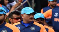India not favoured pakistan into semifinal