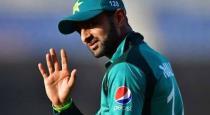 Shoib malik retired from cricket