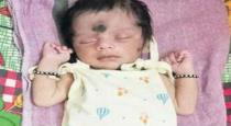 velachery-women-killed-her-2-months-old-son