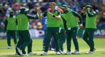 south-africa-won-first-victory