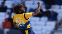 malinga-fears-england-in-worldcup