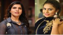 sri-reddy-compare-her-with-samantah