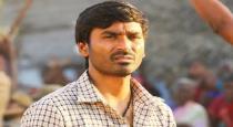 bollywood-actor-wish-thanush-and-karnan-movie-team