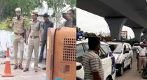box-busted-in-hyderabad