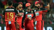 ipl-2019-bengalore-got-7th-place-after-11-matches