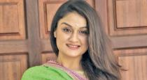 soniyaa-agarval-acting-in-negative-role