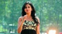 Actress rakul preet singh new photos goes viral