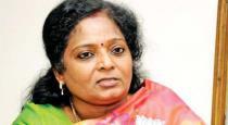 tamilnadu-politics---thiruma---tamilisai