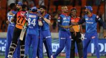 delhi-team-first-time-in-ipl-final-match