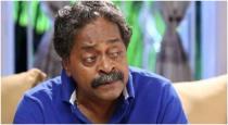actor-rajasekar-last-wish