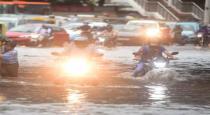 heavy-rain-in-delhi