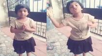 small-child-corono-awarness-video-viral