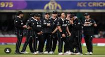 Icc rules made england to win worldcup