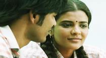 dhanush-aishwarya-liplock