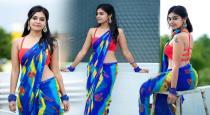 actress-dharsha-guptha-latest-instagram-photo-goes-vira