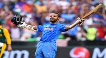dhawan-recovered-after-injury