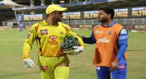 Dhoni reveals the reason for sending jadeja to last over