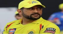 dhoni-will-play-for-chennai-super-kings-in-2022