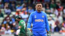 dhoni-left-out-again-againt-south-africa